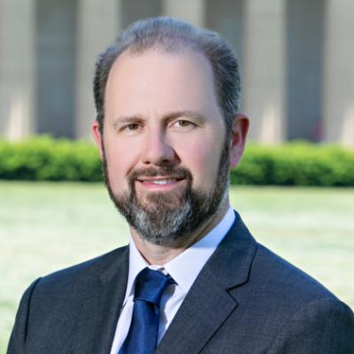 Trey Smith, SunTrust Investment Services, Inc., NashvilleTN