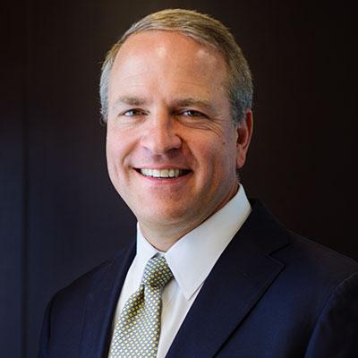 Tim Stotz, Morgan Stanley, ColchesterVT