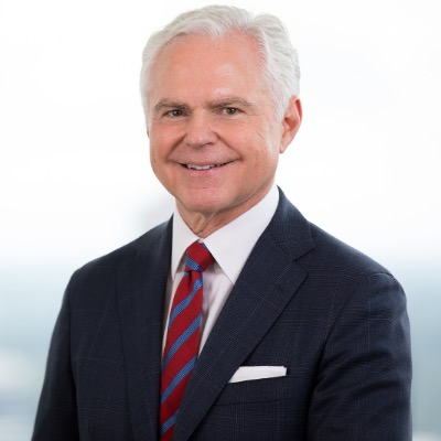 Robert Balentine, Balentine, AtlantaGA