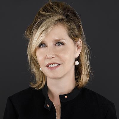 Stephanie Stiefel, Neuberger Berman Investment Advisors LLC, New YorkNY