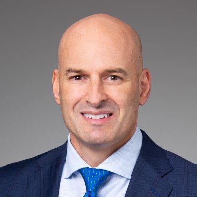 Anthony Dertouzos Morgan Stanley, , New YorkNY