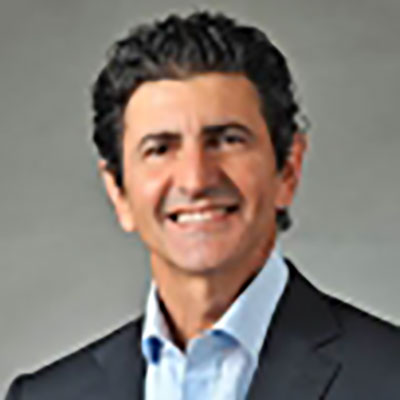 John Elwaw Morgan Stanley, , MiamiFL