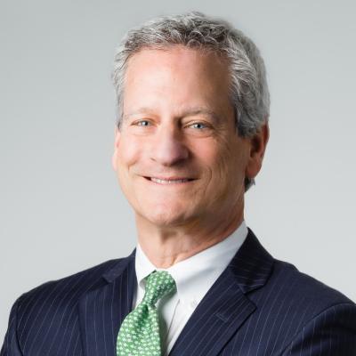 Michael Hershey, J.P. Morgan Securities, BellevueWA
