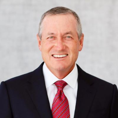 Roy Apple J.P. Morgan Securities, , Palm Beach GardensFL
