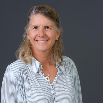 Carolyn Taylor Weatherly Asset Management, LP, , Del MarCA