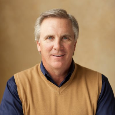 Michael Allard CalBay Investments Inc, , DanvilleCA