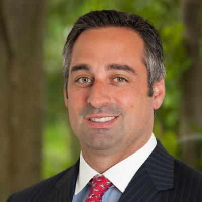 Carl Cafaro Merrill Lynch, , NewtonMA