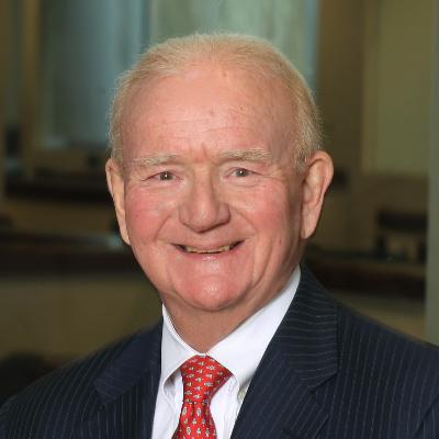 Bruce Barth Merrill Lynch, , Short HillsNJ