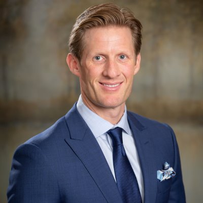 Seth Haye Morgan Stanley, , Westlake VillageCA