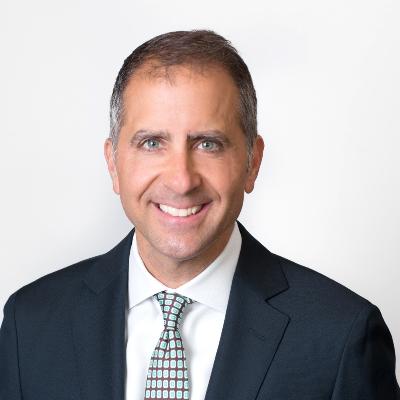 David Javaheri, Morgan Stanley, Wellesley MA