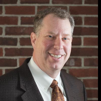 Ken Schapiro Condor Capital Management, , MartinsvilleNJ