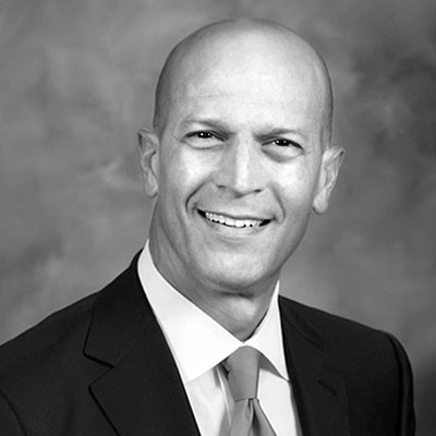 Anthony DiValerio, Morgan Stanley Private Wealth Management, West ConshohockenPA