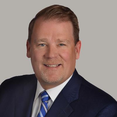 John J. Parker, Sr. Wells Fargo Advisors, , PhiladelphiaPA