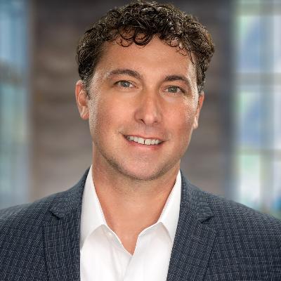 Joshua Kampf Merrill Lynch, , New HavenCT