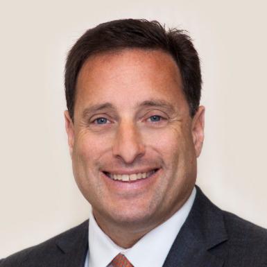 Daniel Schwartz UBS Financial Services, , ParamusNJ