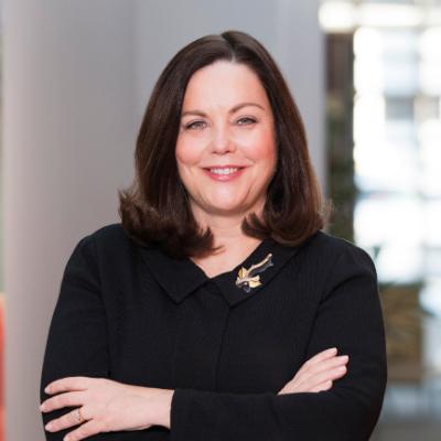 Cheryl Holland Abacus Planning Group, Inc., , ColumbiaSC