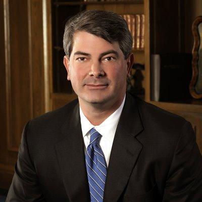 Thomas Robertson Graystone Consulting, , ColumbusOH
