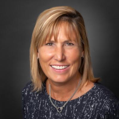 Kathleen Roeser, Morgan Stanley, ChicagoIL