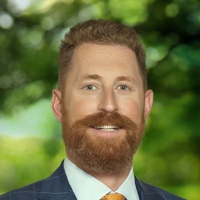 Stephen Pollard, Merrill Lynch Wealth Management, PrincetonNJ