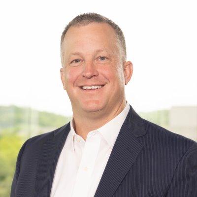 Jeff Dobyns Southwestern Investment Group, , FranklinTN