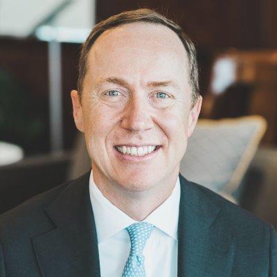 Frank Dingle, RBC Wealth Management, BaltimoreMD
