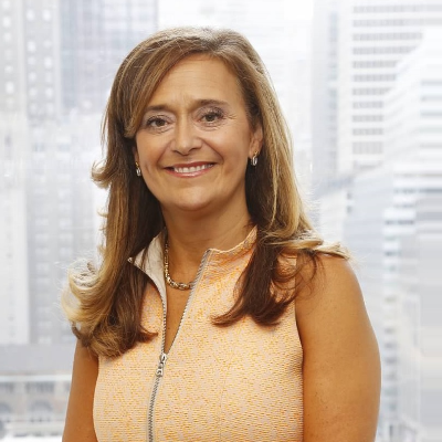 Deborah Montaperto, Morgan Stanley Private Wealth Management, New YorkNY