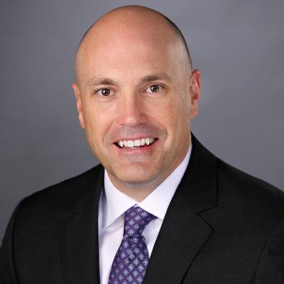 Matt Fryar, Wells Fargo Advisors, Des MoinesIA