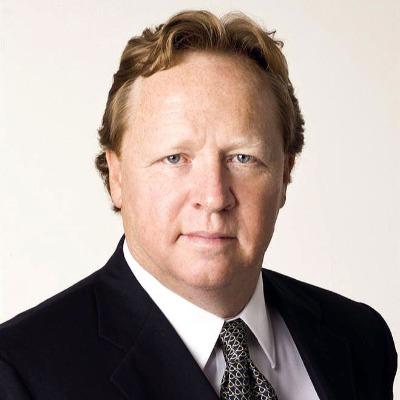 Robert Edwards, Edwards Asset Management, NaplesFL