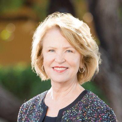 Ruth Transue Wells Fargo Advisors, , Tucson AZ