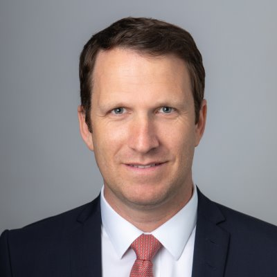 Darren Edwards Morgan Stanley Private Wealth Management, , Los AngelesCA