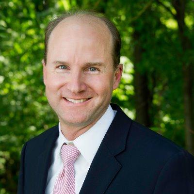 Nicholas Serenyi Morgan Stanley, , RockvilleMD