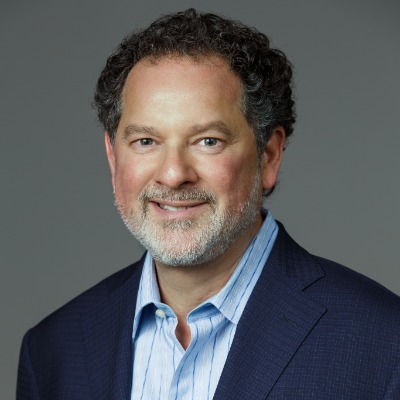Grant Rawdin Wescott Financial Advisory Group LLC, , PhiladelphiaPA