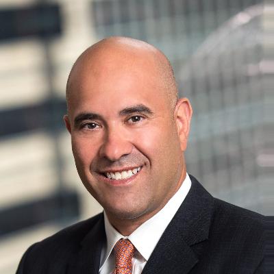 Craig Schwartz Wells Fargo Advisors, , PhiladelphiaPA