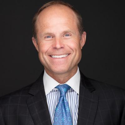 Jeffrey Crosby Crosby Wealth Advisors, , KirklandWA