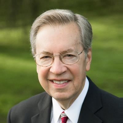 James Holzapfel, Wells Fargo Advisors, HagerstownMD