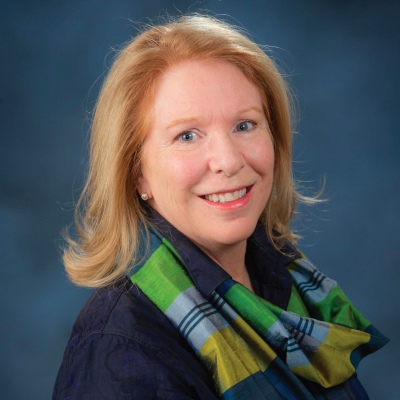 Suzanne Killea Merrill Private Wealth Management, Jones Zafari Group, , Palo AltoCA