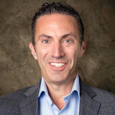 Michael Axelrod, Bleakley Financial Group, FairfieldNJ