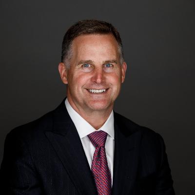 Michael Hirthler Jacobi Capital Management, , Wilkes-BarrePA