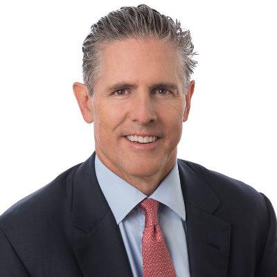 Brian Hetherington Merrill Lynch Wealth Management, , New CanaanCT