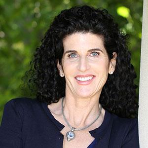 Lori Van Dusen, LVW Advisors, PittsfordNY