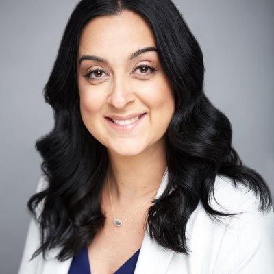 Vanessa Martinez Hightower Advisors - The Lerner Group, , DeerfieldIL