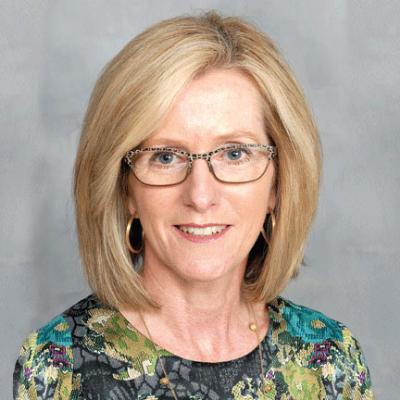 Jana Shoulders, Mariner Wealth Advisors, TulsaOK