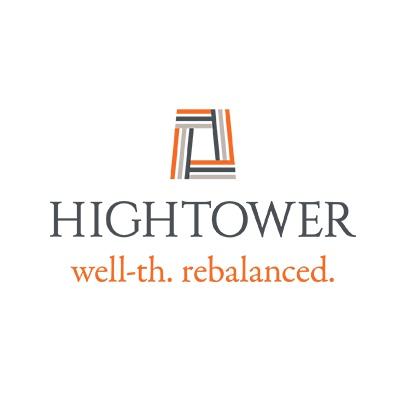 Hightower Advisors , , ChicagoIL