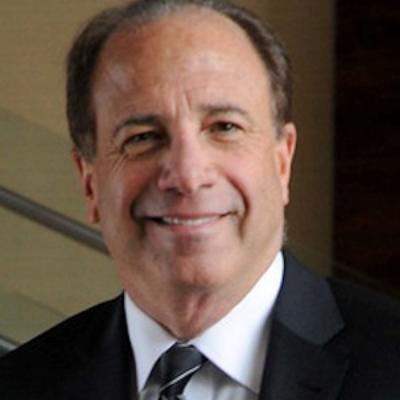 Mark Stein Galvin, Gaustad & Stein, LLC, , ScottsdaleAZ