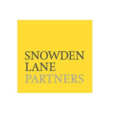 Snowden Lane Partners , , New YorkNY
