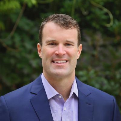 Kevin Fitzwilson Coldstream Wealth Management, , BellevueWA