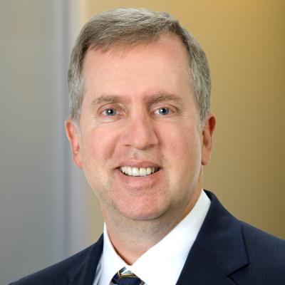 Dale Yahnke, Dowling & Yahnke, LLC, San DiegoCA