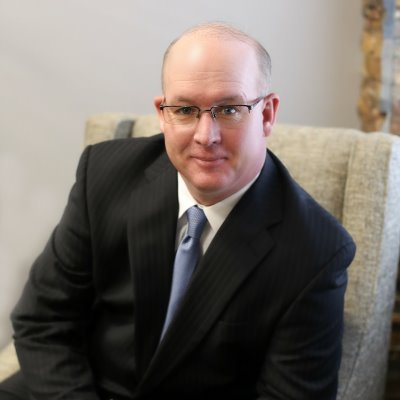 Tim Werth Werth Wealth Management LLC, , HaysKS