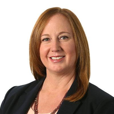 BDF LLC Julie Bucaro, , ItascaIL