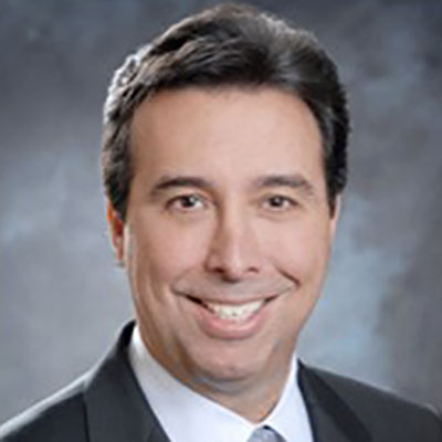 Paul Tramontano First Republic Investment Management, , GreenwichCT